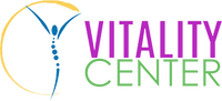 Vitality Rehab And Wellness Center